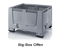 2-Big-Box-Offen