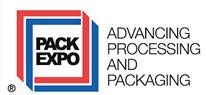 adwancig processing and packaging