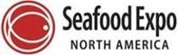 seafood-expo-nord-america