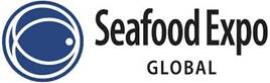 seafood-global