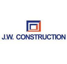 jw_construction