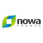 nowa_france