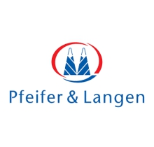 pfeifer