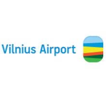 vilnius-airport