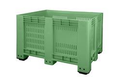 Palettenbehälter FP-FBO1210
