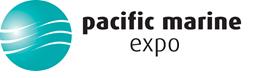 pacific marine