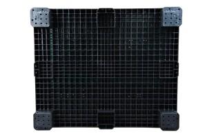 Palettenbehälter FP-FBG1210