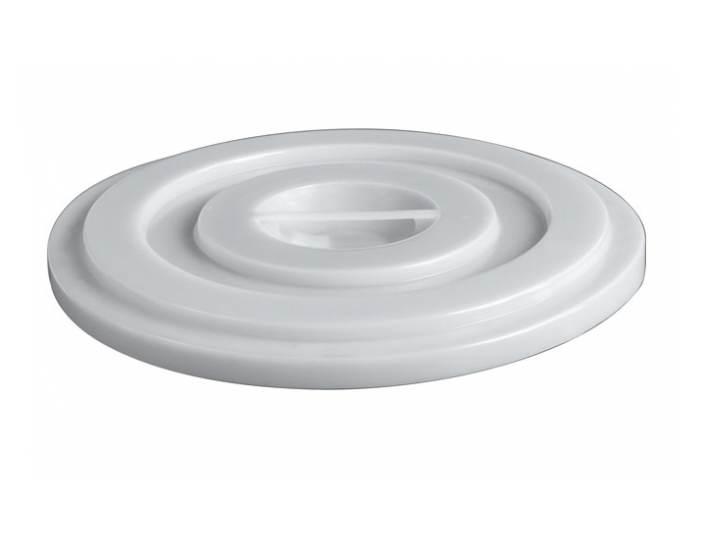 FACH-PAK Deckel FP-EU3900-1D