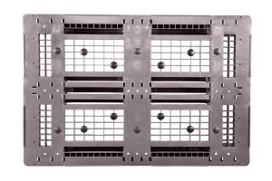 Mediumpaletten D1208